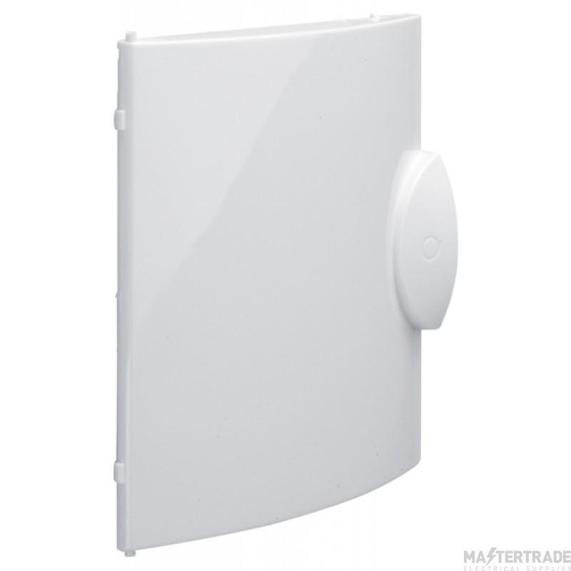 Hager GP106P Plain Door For GD106E