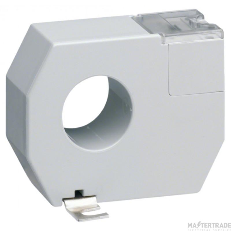 Hager HR704 Circular Section Torroid140mmDia