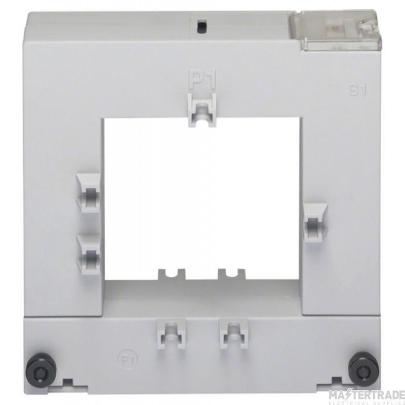 Hager HR823 Rectangular Split Torroid 80x121mm