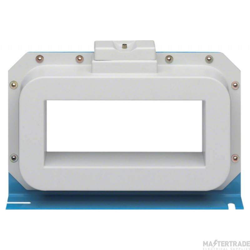 Hager HR830 Rectangular Section Torroid 70x175mm