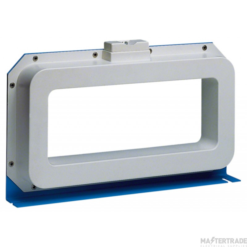 Hager HR831 Rectangular Section Torroid 115x305mm