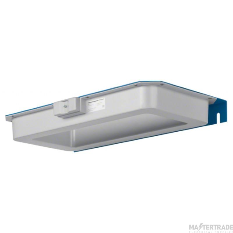 Hager HR832 Rectangular Section Torroid 150x350mm