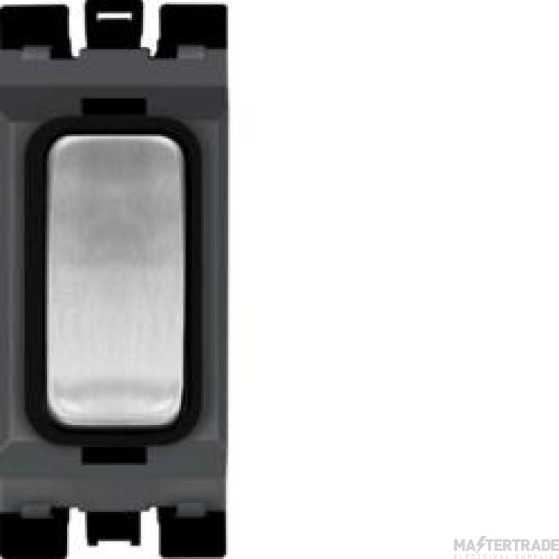 Hager WMGS22R Grid Switch Ret 2Way 20A