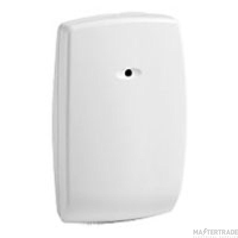 Honeywell FG8M Wirls Glassbreak Sensor