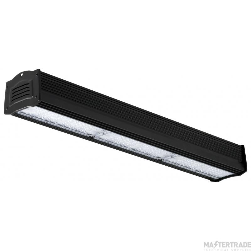 JCC Toughbay Linear 150W 50° 21000lm Micro.