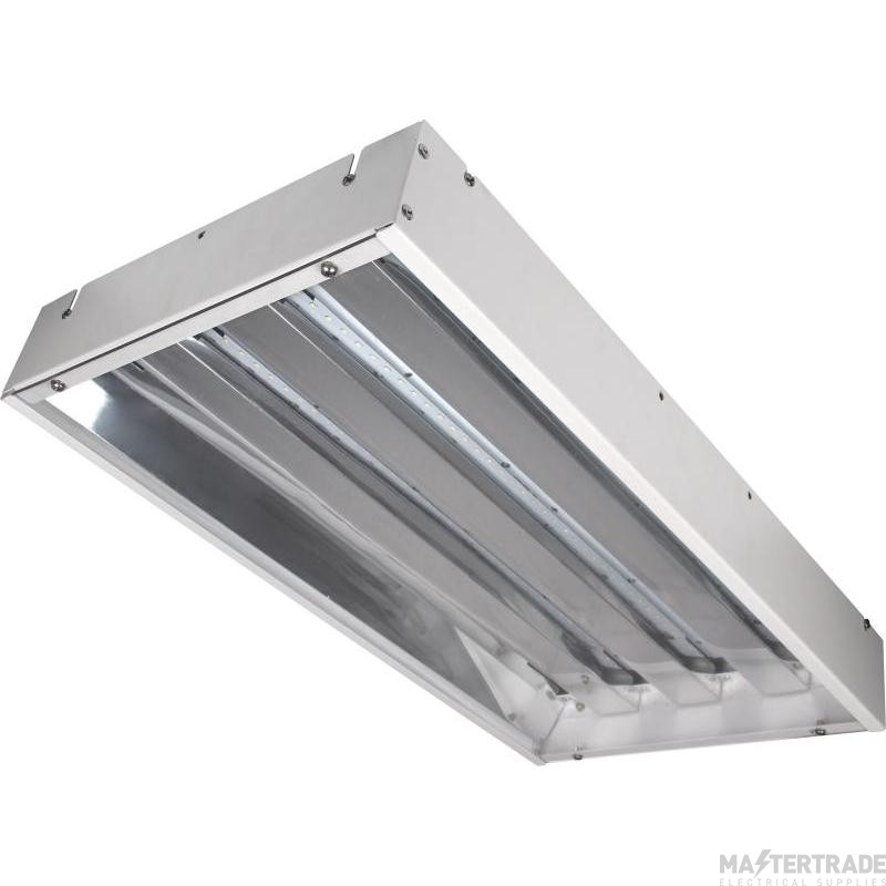 Kosnic High Bay Fitting  200w  6500K