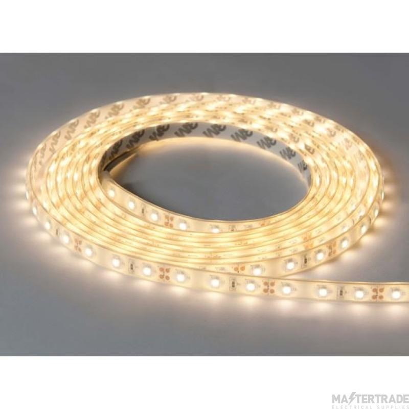 KSR KSR9753 3000K LED Strip Kit 10m