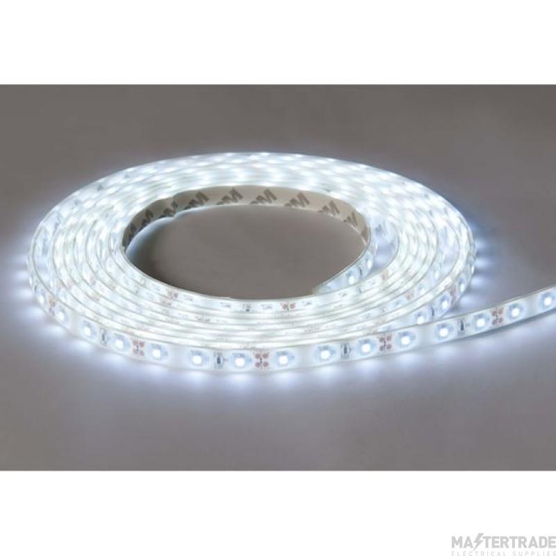 KSR KSR9754 5000K LED Strip Kit 10m