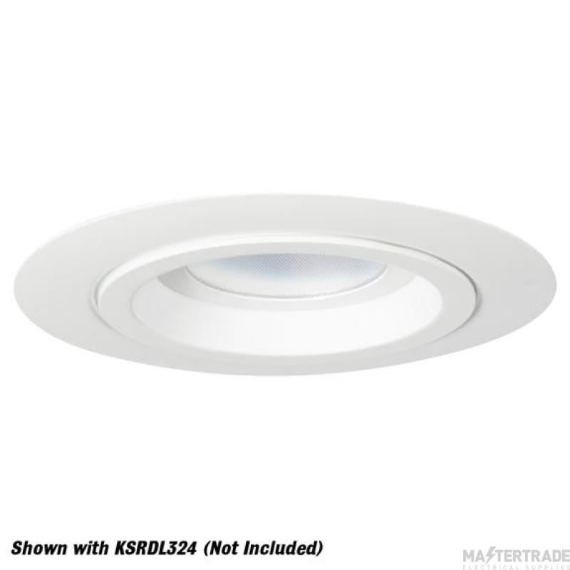 KSR KSRDL336 Conversion Plate
