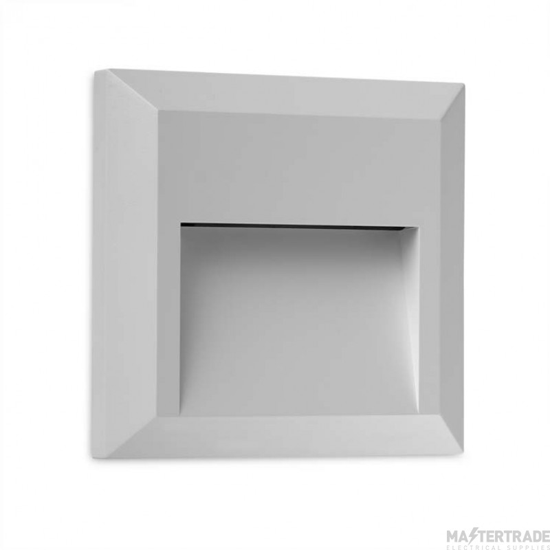 LEDS C4 Wall Fixture K