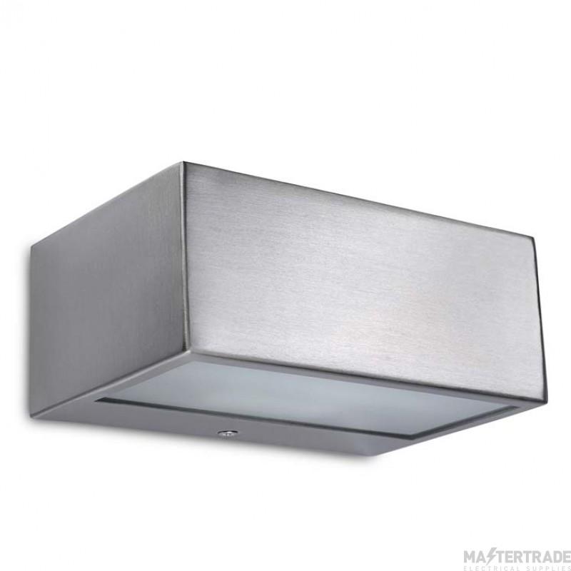 LEDS C4 Wall Fixture Nemesis 40 X Led 5.4W  Polished