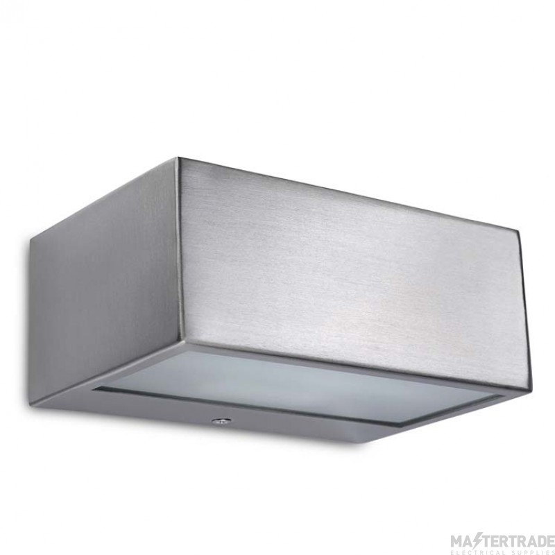 LEDS C4 Wall Fixture Nemesis 40 X Led 5.4W  Polished