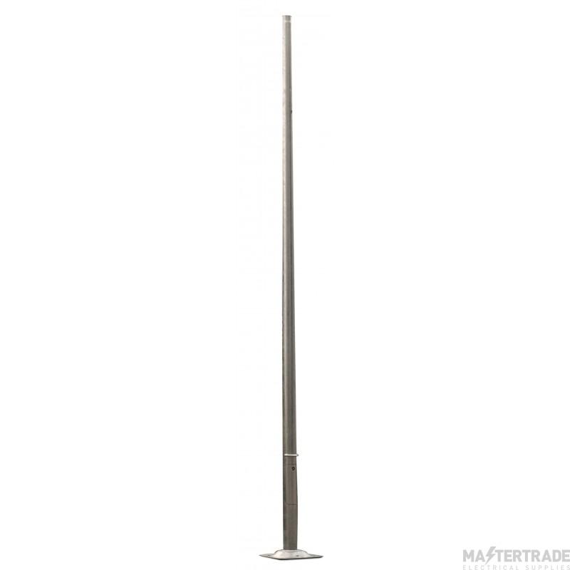 LEDS C4 Column Poste