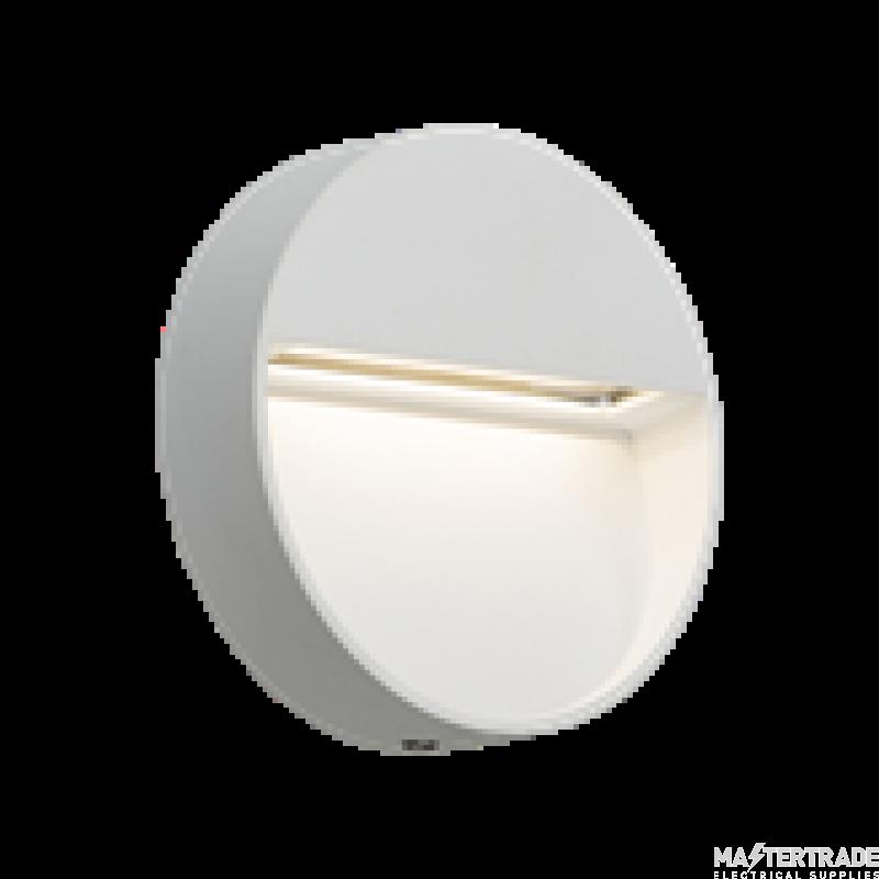 Knightsbridge LWR2W LED Guide/Wall Light 2W