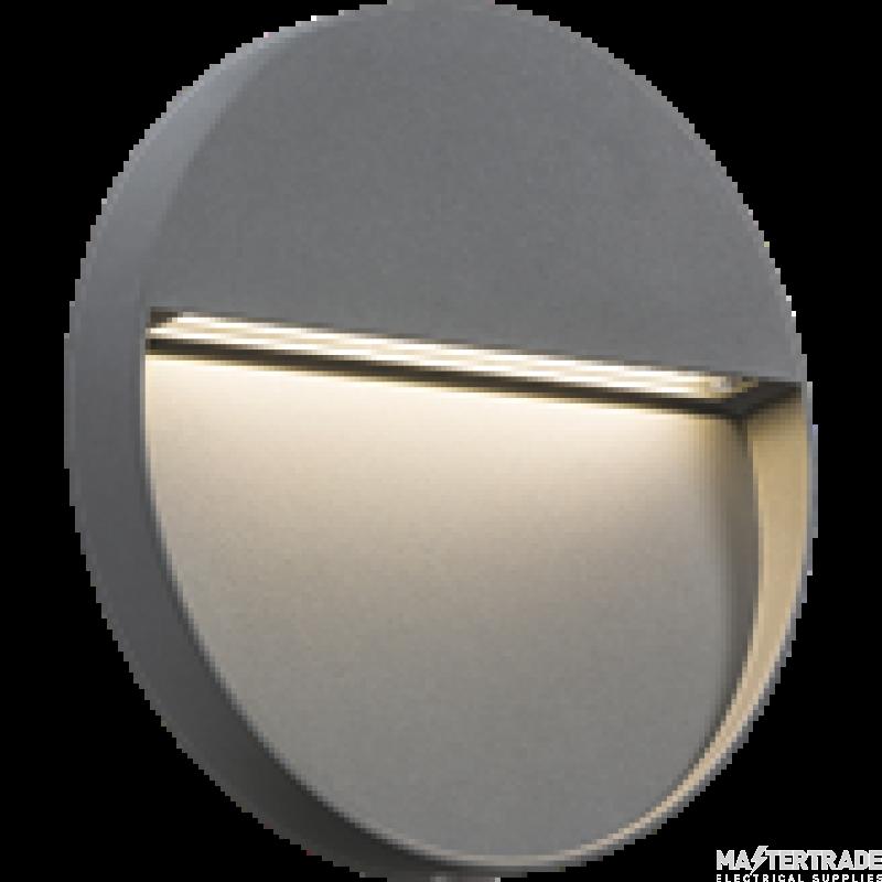 Knightsbridge LWR4G LED Guide/Wall Light 4W
