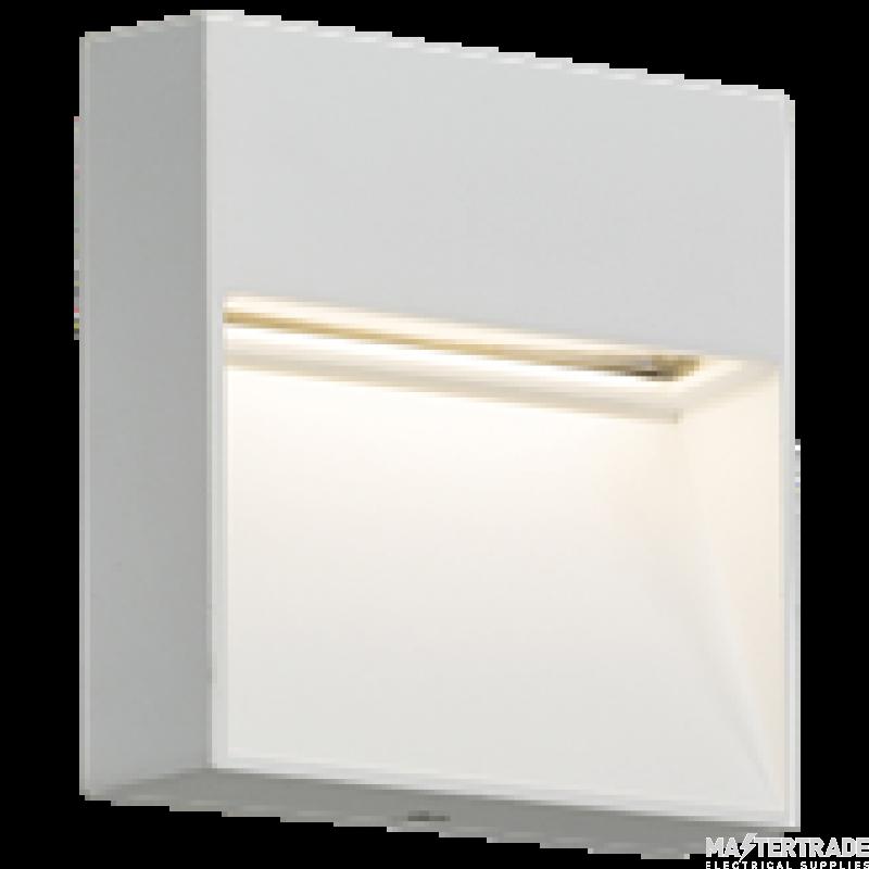 Knightsbridge LWS4W LED Guide/Wall Light 4W