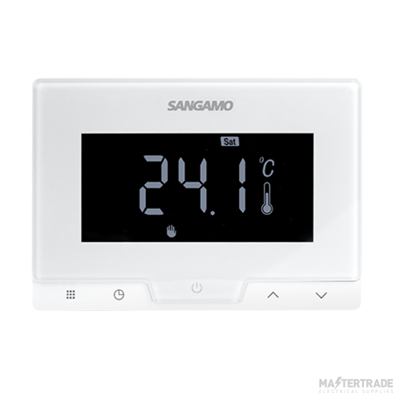 Sangamo CHOICERSTATWIFI Room Thermostat
