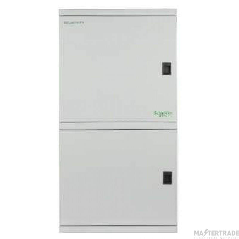 Schneider (Square D) SE200SW3L Incomer 3P+N 200A (iKQ)