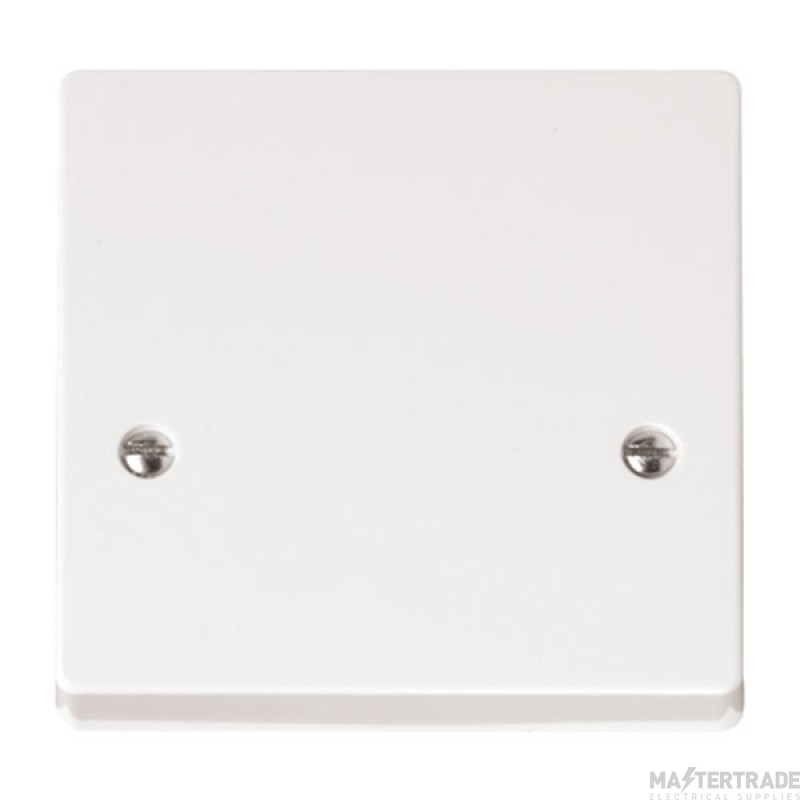 Click Mode 45A Cooker Connection Plate CMA215