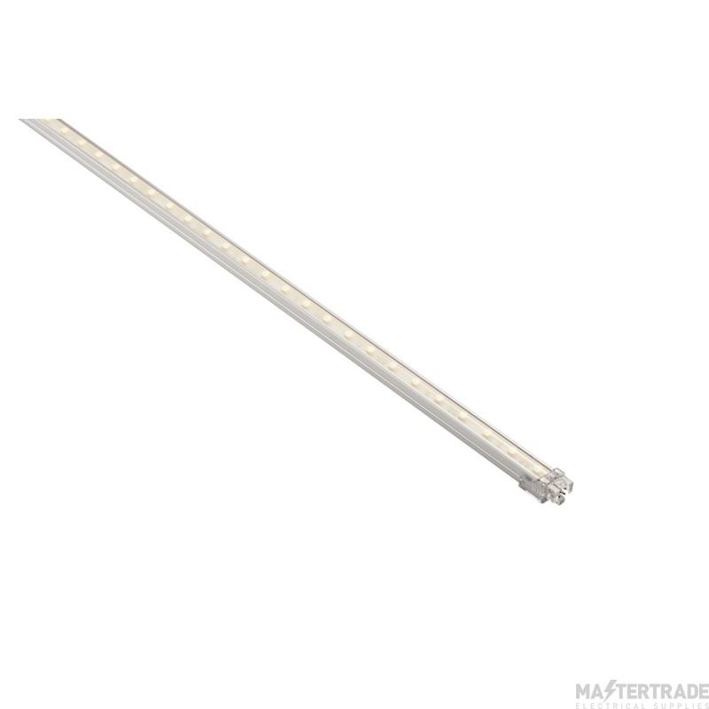 SLV 631505 DELF D, light bar, 30 LED, 3000K, L/W 50.5/1.5 cm, 24V