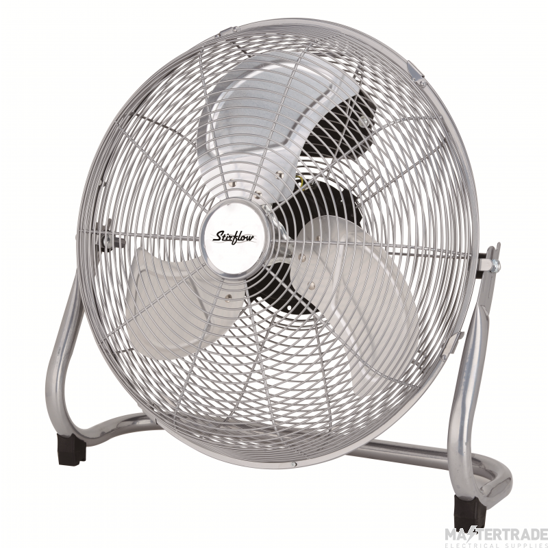 SPF18 Stirflow Fan 18in
