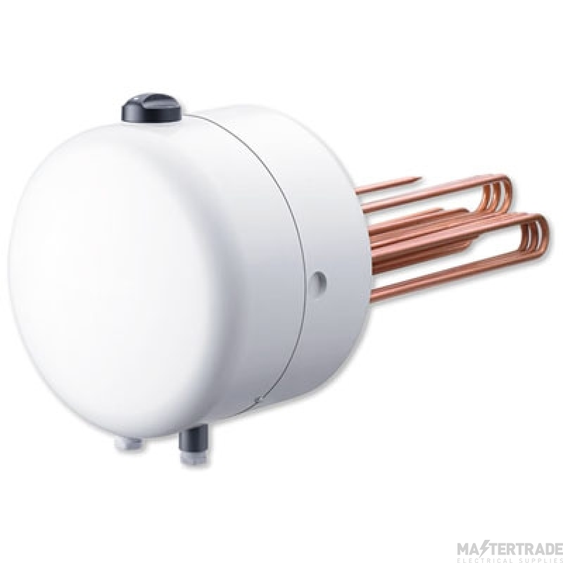 Stiebel Eltron Immersion Heater 230/400V 071331