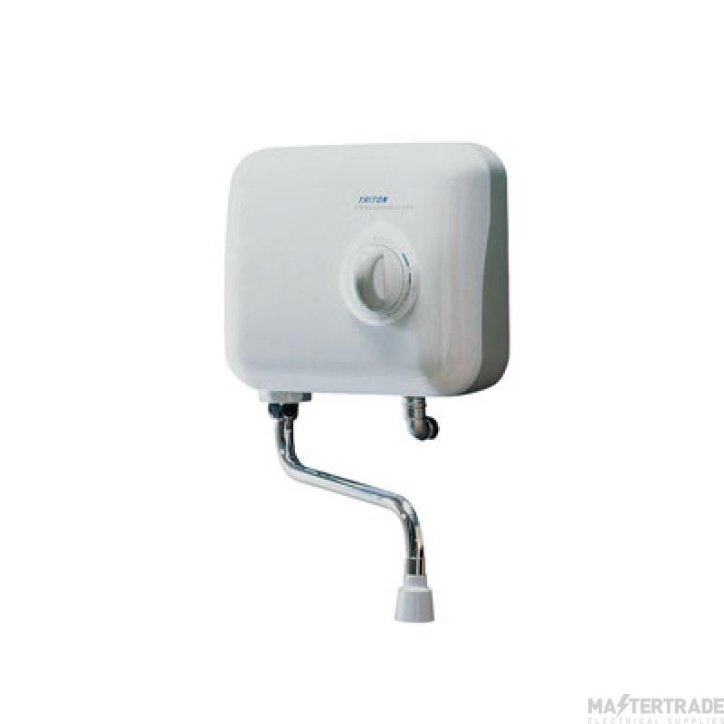 Triton T3A7074I T30i Water Heater 7kW