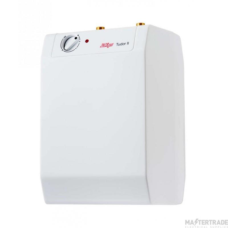 Zip Electric Water Heater 10Litres 2Kw