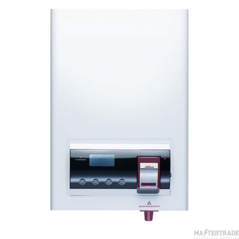 Zip HP003 HydroboiLitre Electric Water Heater 3Litre 1.5kW