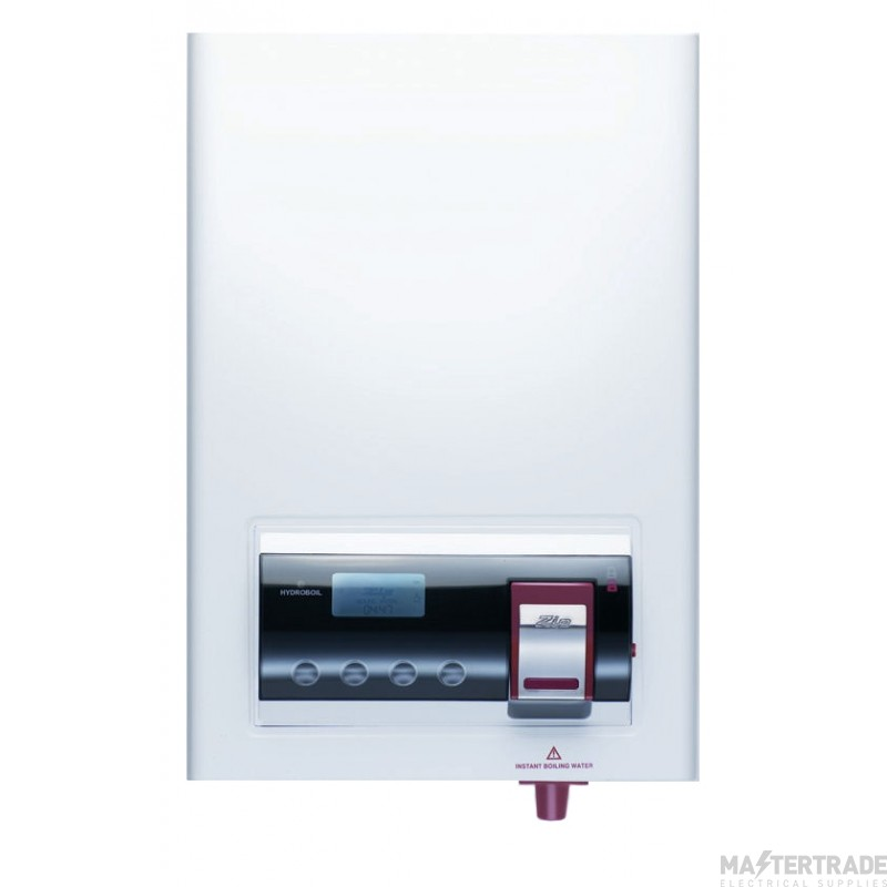 Zip HP007 HydroboiLitre Electric Water Heater 7.5Litre 2.4kW