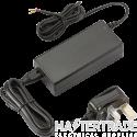 Knightsbridge 12DC36 IP20 12V 36W DC LED Driver Constant Voltage