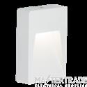 Knightsbridge RWL2W LED Guide Light 2W White