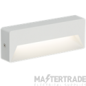 Knightsbridge RWL5W LED Guide Light 5W White