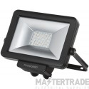 Timeguard LEDPRO20B LED Floodlight 20W Add Sensor