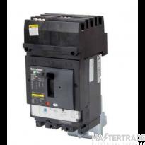 Schneider CNXAE34125 MCCB TP 125A 36kA