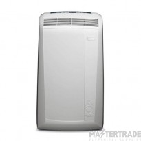 PAC N90 ECO Air Conditioner