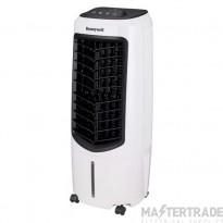 10Ltr Evaporative Cooler