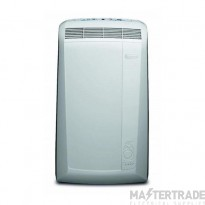 PAC N82 ECO Air Conditioner