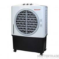 40Ltr Evaporative Cooler
