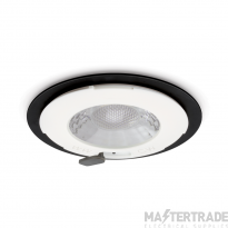 JCC JC1001/NB Downlight V50 LED 7W No Bezel Order Seperate