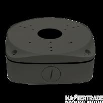 ESP Large Grey Camera Deep Base