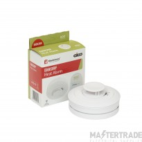 Aico Ei603RF Lithium Battery Heat Alarm