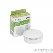 Aico Ei650iRF RadioLINK Optical Smoke Alarm