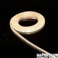 Ansell ACONLED/50/CW LED Strip 11W 50m