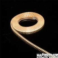 Ansell ACONLED/50/WW LED Strip 11W 50m