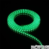 Ansell ACONLED/CL/RGB LED Strip 10W 1m