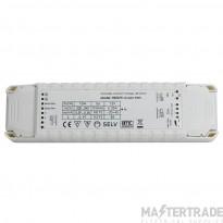 Ansell ADDIM75W/12V LED Driver 75W
