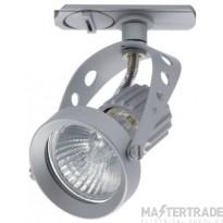 Ansell ALGU10S/SS Spotlight GU10 50W