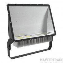 Ansell AM2LED/ASY/500/PC Floodlight LED 500W