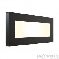Ansell AMATBLED LED Uni-Bricklight CCT